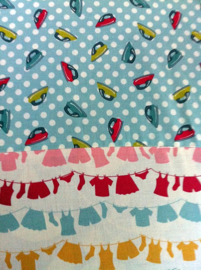Fabric_Sewn