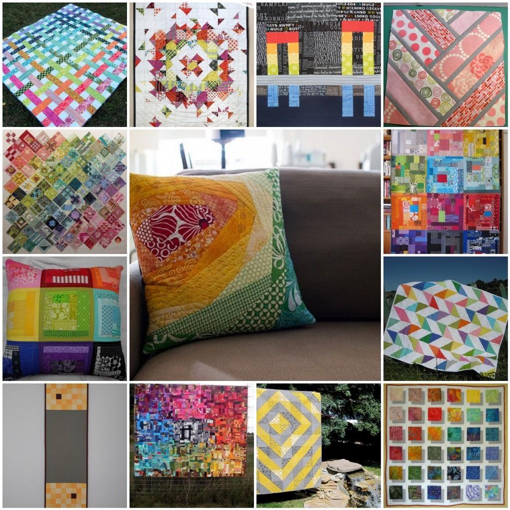 mosaic6bcaf1a6b1a632fc1d31354a7a0cc7dbea3a395d