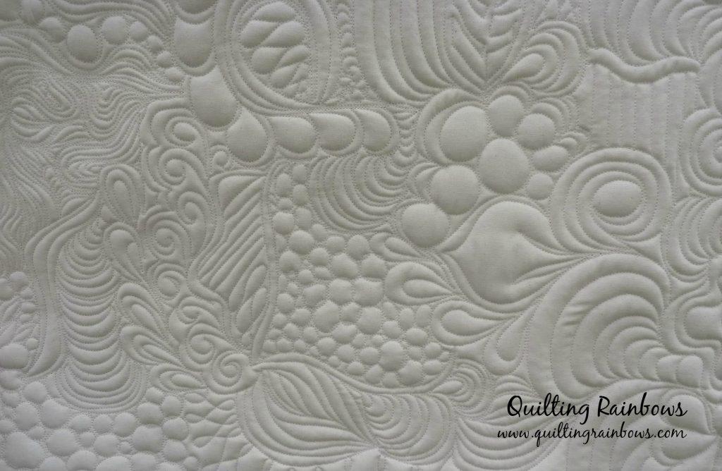 longarm-quilting-practice