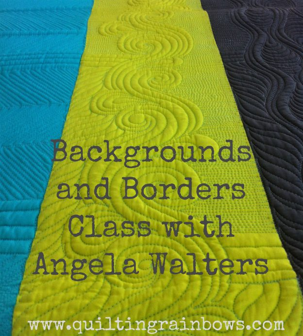 background-borders-class-angela-walters
