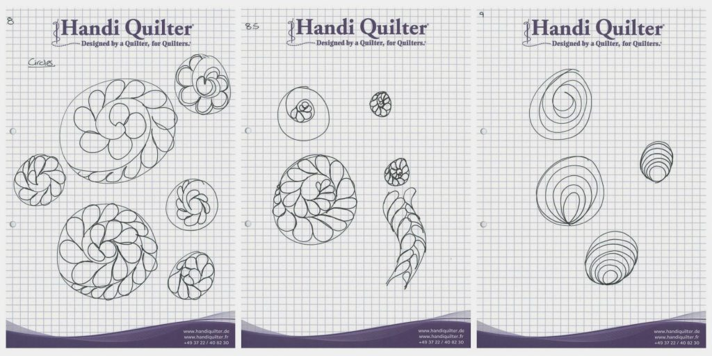 Angela-Walters-circle-quilting-practice
