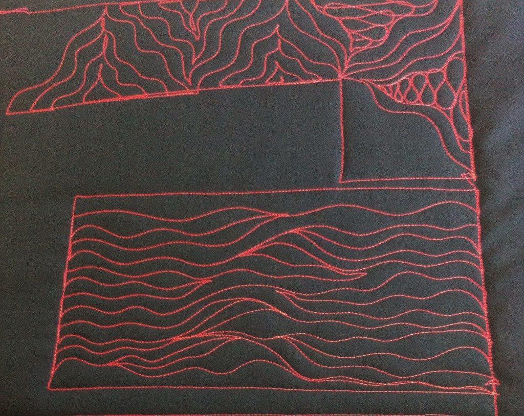 Angela-Walters-quilting-practice-piece