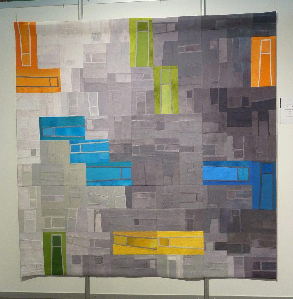 grey-quilt-Annemarie-Kowach