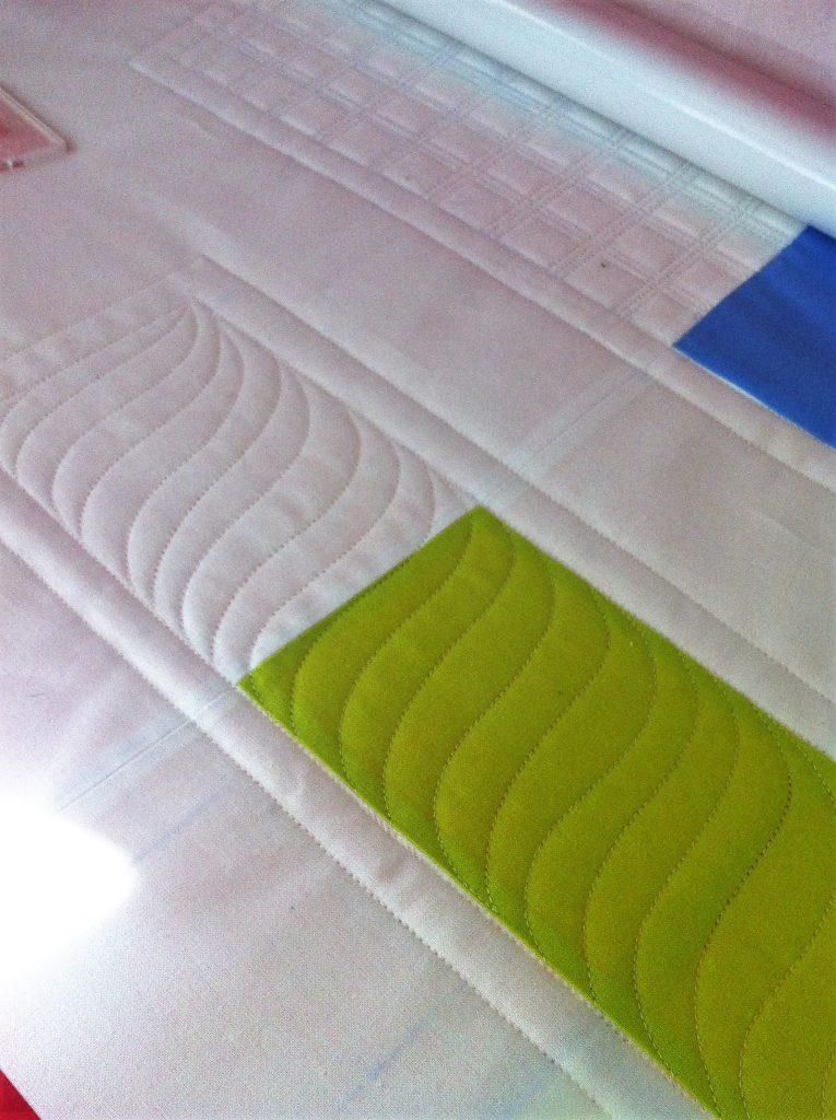 longarm-quilting-rainbow