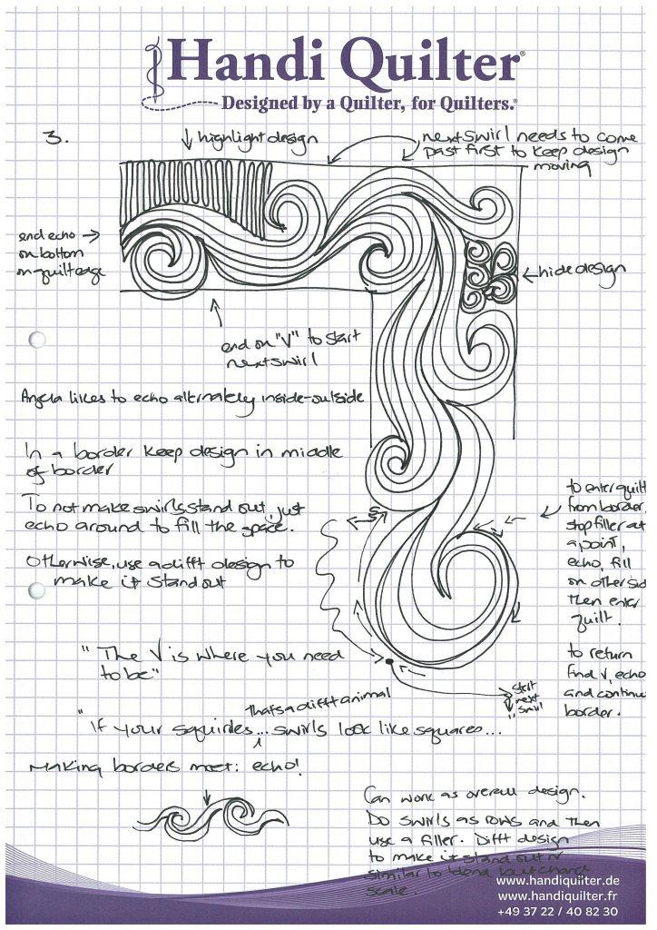 echo-swirl-quilting-pattern