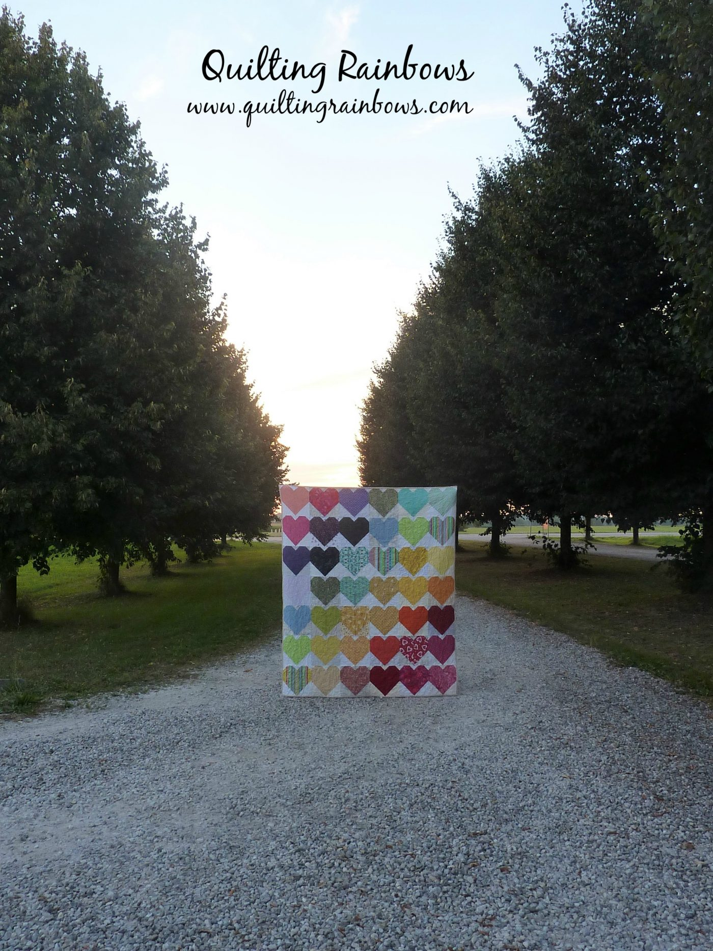 heart-block-rainbow-quilt