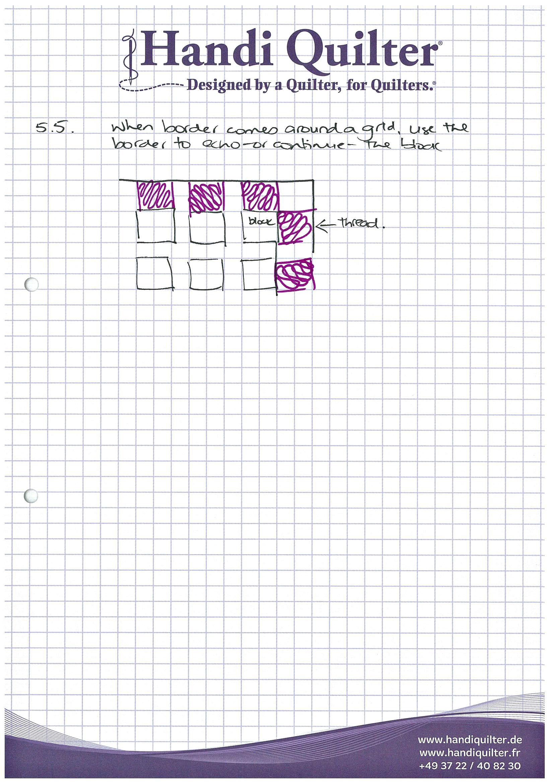 extending-quilt-design