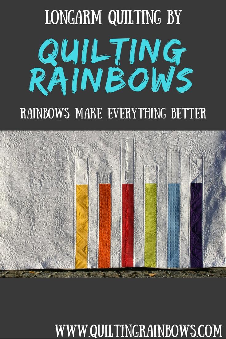 rainbow-quilt
